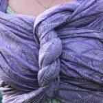 Veer Violetti Confetti