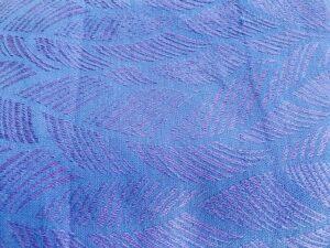Veer Lavender Blue