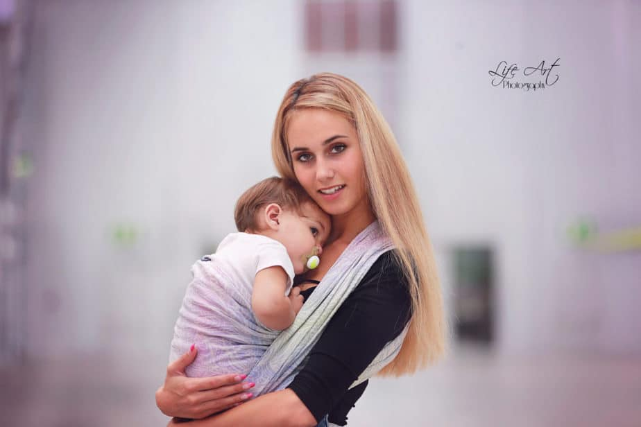 Arwenna Zinnia