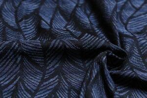 Veer Blaubart